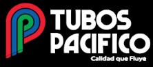Tubos Pacífico
